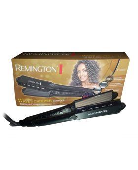 Remington Waves Crimper Boutiqoe