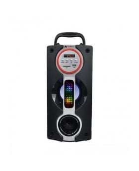 audionic-rex-7-portable-bluetooth-speaker-price-in-pakistan