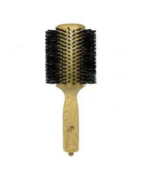 Rivaj UK Blore Brush - H6