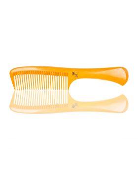 Rivaj UK Tail Comb - 12063