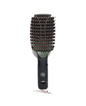 Rivaj UK Vent Hair Brush - RCS-VL706