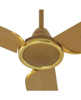 """Royal Crown Ceiling Fan 56"""""""