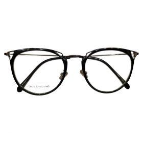 Prescription Glasses First Copy Round Frames-01