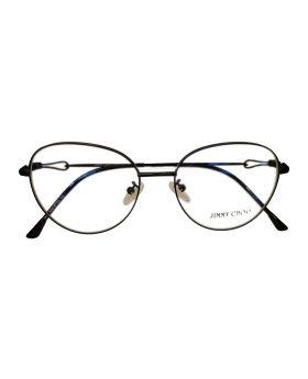 Prescription Glasses First Copy Round Frames-02