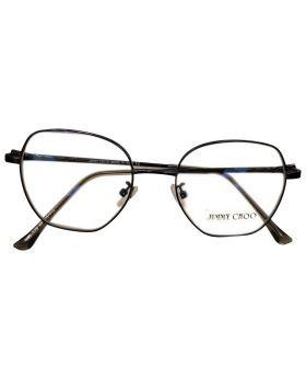 Prescription Glasses First Copy Round Frames-03