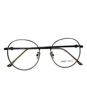 Prescription Glasses First Copy Round Frames-04
