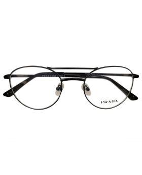 Prescription Glasses First Copy Round Frames-11