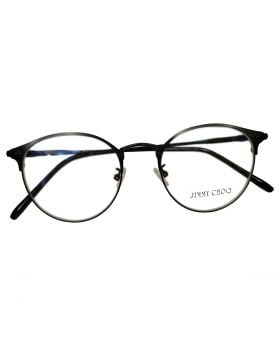 Prescription Glasses First Copy Round Frames-12