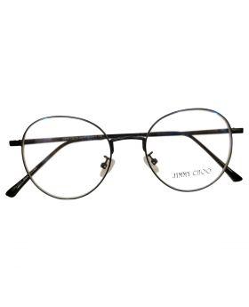 Prescription Glasses First Copy Round Frames-16