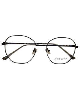 Prescription Glasses First Copy Round Frames-18