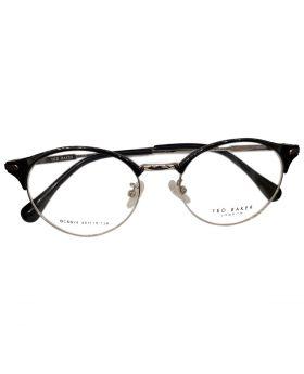 Prescription Glasses First Copy Round Frames-22