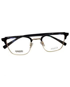 Prescription Glasses First Copy Round Frames-23