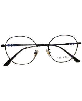 Prescription Glasses First Copy Round Frames-24