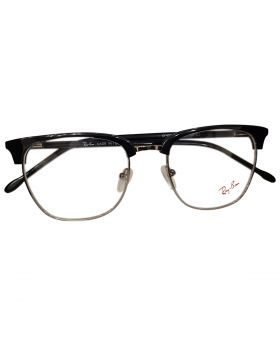 Prescription Glasses First Copy Round Frames-25