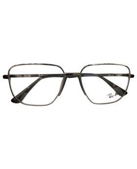Prescription Glasses First Copy Round Frames-26