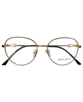 Prescription Glasses First Copy Round Frames-27