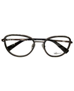Prescription Glasses First Copy Round Frames-28