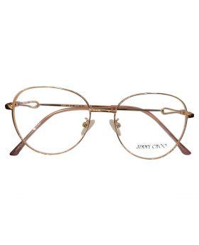 Prescription Glasses First Copy Round Frames-29