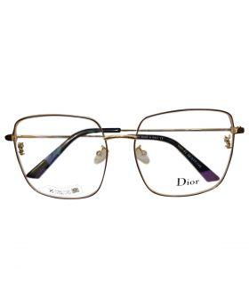 Prescription Glasses First Copy Round Frames-30