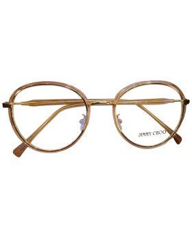 Prescription Glasses First Copy Round Frames-31