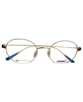 Prescription Glasses First Copy Round Frames-32