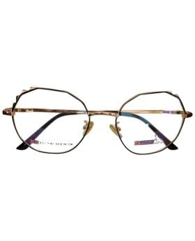 Prescription Glasses First Copy Round Frames-34
