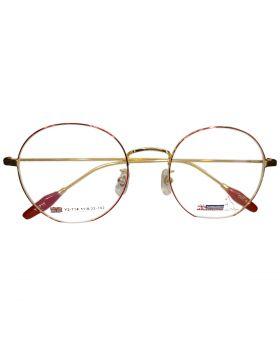 Prescription Glasses First Copy Round Frames-35
