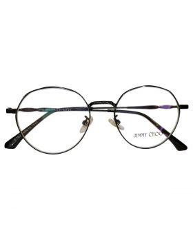 Prescription Glasses First Copy Round Frames-36