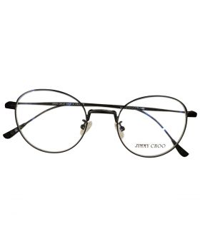 Prescription Glasses First Copy Round Frames-37
