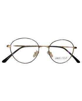 Prescription Glasses First Copy Round Frames-38