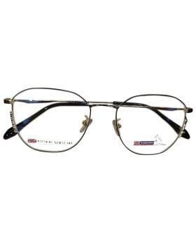 Prescription Glasses First Copy Round Frames-39