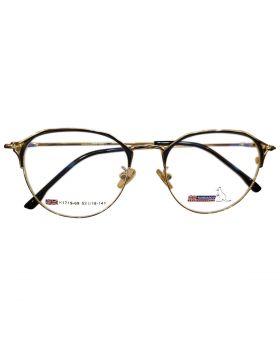 Prescription Glasses First Copy Round Frames-42
