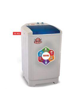 Royal Spinner Washing Machine - RD-1010T