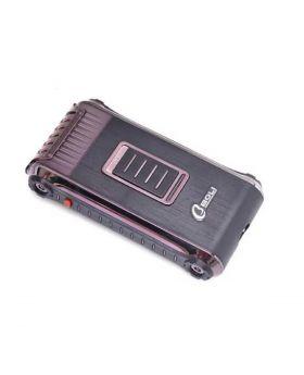 Boli Razor RSCW-8008 Rechargeable Electric Shaving & Eyebrow Razor