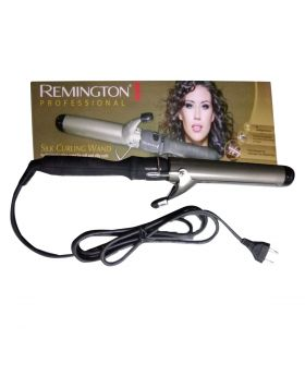 Remington Professional Silk Curing wand size6