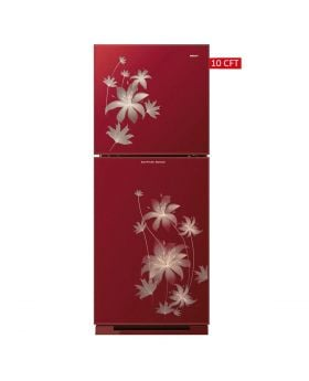 Orient-refrigerator-sale