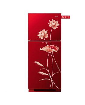 Orient-Refrigerator