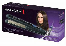 Remington S5500 Sleek & Smooth Ceramic Hair Straightener