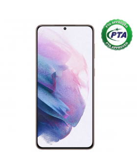 Samsung Galaxy S21 Plus (8/256-GB)