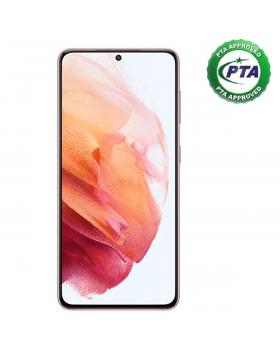 Samsung Galaxy S21 (8gb/256-GB)