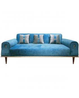 Samba Exclusive Sofa