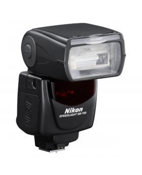 Nikkon SB-700 AF Speedlight