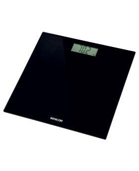 Sensor Personal Scale SBS 2300BK