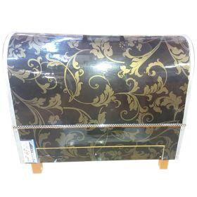 Sewing machine Stylish wooden fancy box's