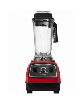 Alpina SF-1003 Commercial Blender 2000W