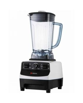 Alpina SF-1013 Commercial Blender 1500W