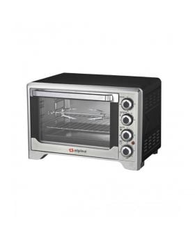 Alpina SF-6000 Oven Toaster 33 Ltr
