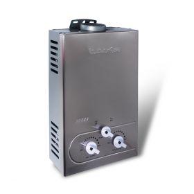 Water-Instant-Heater