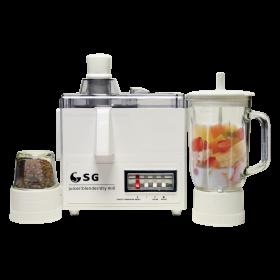 SG-Juicer-Blender