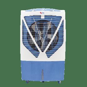 SG22-Air Cooler-SG